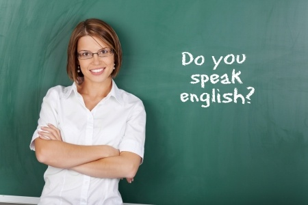 English_teacher_2