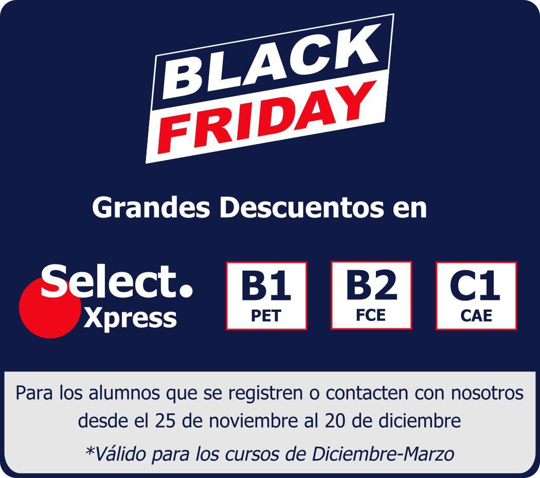 señect black friday 2019 -01